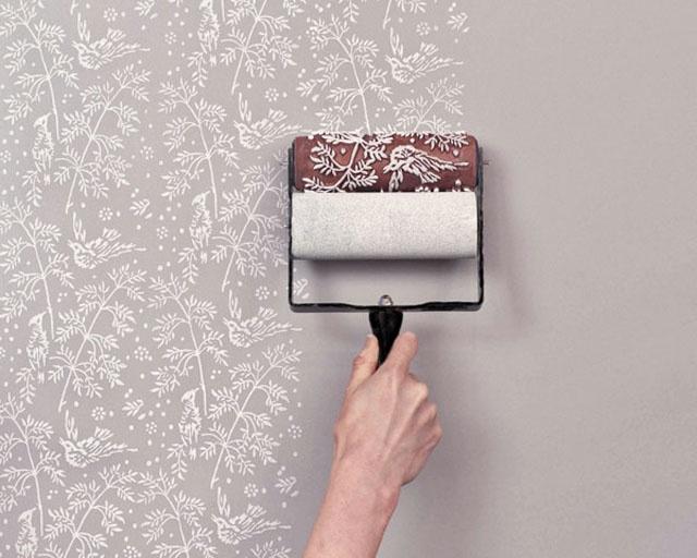 Image Result For Rumah Mini Minimalis Modern