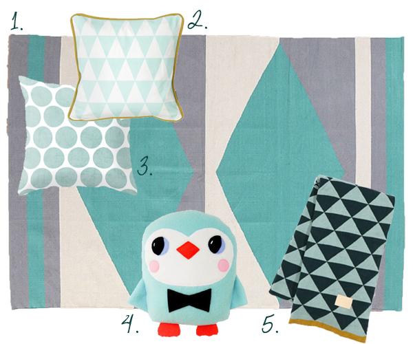 wish list d co aqua fever justagirl. Black Bedroom Furniture Sets. Home Design Ideas