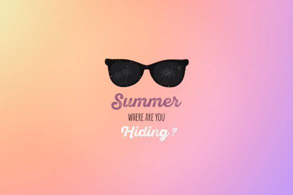 summer-wallpaper